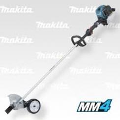 Orilladora de 25,4 cc.  0.77kw/ 1,1HP