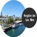 SSTT Región de Los Ríos