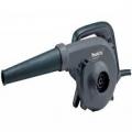 Soplador 600 W -  0 a 16.000 rpm.          MAKITA MT   (Reemplaza a modelo MUB105)