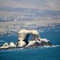 SSTT  Region de Antofagasta