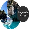 SSTT Región de Aysén