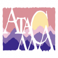 SSTT Region de Atacama