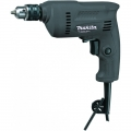 Taladro Rotación 10 mm. 350 W. 0 - 3.000 rpm. MAKITA MT (Reemplaza a modelo MDP60)