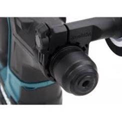 Rotomartillo SDS-PLUS 16 mm  2 modos - 1,8 kg.  BL Motor