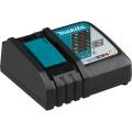 Cargador de Bateria DC18RC Li-ion