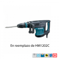 Martillo Demoledor SDS-MAX 1.510 W.   9,7 kg.