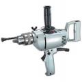 Taladro 16 mm. 480 W.  700 rpm.