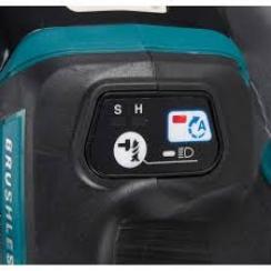 Atornillador de Impacto 0-3,000 / 1,300 rpm (max. Torque 140 N.m) 18 V (Sin Batería ni Cargador)