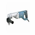 Taladro Angular 13 mm. 710 W. 2 vel. 0-400 / 0-900 rpm. reversible