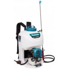 Fumigador Jardin 15 litros / 1 Batería Li-ion 3,0Ah + Cargador