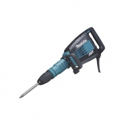 Martillo Demoledor SDS-MAX 1.500 W.   12,3 kg.   AVT + Soft No Load