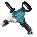 Taladro Rotación 13 mm. 750 W. 600 rpm.     MAKITA MT