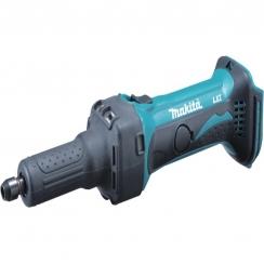 Rectificador  Anillo 3-8 mm.  25.000 rpm. 2,0 kg.