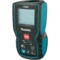 Medidor de Distancia Laser  0,05m - 50m