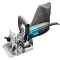 Ensambladora 701 W. - 11.000 rpm.