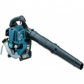 Soplador a combustión 24,5cc. - Máximo Volumen de Aire 8,91 m3 / min.  (Motor 4 tiempos)