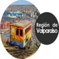 SSTT Región de Valparaíso