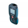 Medidor de Distancia Laser  0,05m - 80m  con sensor inclinacion