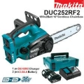 Electrosierra  250mm (10