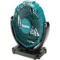 Ventilador Inalambrico   DC12V max / AC