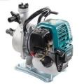 Motobomba de Agua 33,5 cc- Succión/descarga 1