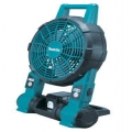 Ventilador Inalambrico   DC18V / AC