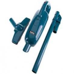 Aspiradora 1,2m3 /min.  Interruptor de toque (alto/bajo)